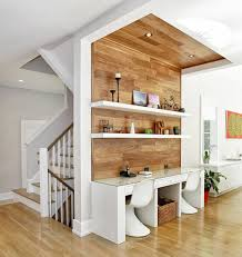 beautiful home office and general office decor accent ideas