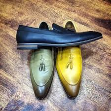 buy boots mumbai hit up this bandra shop for leather boots loafers starting at