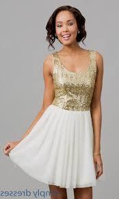 gold junior bridesmaid dresses naf dresses