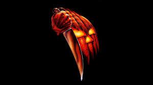 desktop wallpaper for halloween 1978 halloween 1978 category