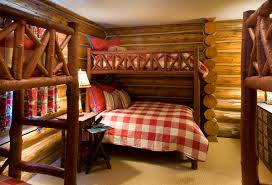 Pictures Of Log Beds by Rustic Log Beds à La Lune Collection La Lune Collection Blog