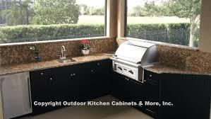 Kitchen Cabinet Perth Kitchen Cabinet Game Changer Outdoor Kitchen Cabinets Kitchen