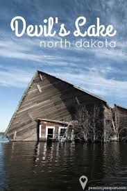 North Dakota how to travel for free images 8 best us travel north dakota images travel north jpg