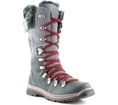womens boots from canada womens santana canada melita3 alpine boot free shipping exchanges