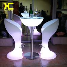 Outdoor Bar Table Ikea Bar Stool Outdoor Bar Stool And Table Set Bar Stools And Table