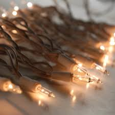 white mini lights with white cord string lights country weddings weddings and wedding