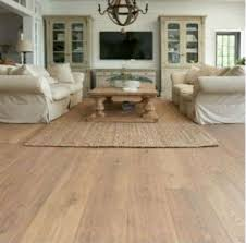 Wide Plank White Oak Flooring Arimar International Distributors Wholesalers Of Hardwood Floors