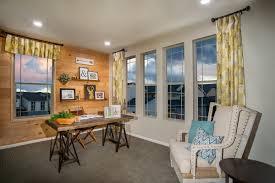 kb home design studio tampa 100 kb home design studio denver new homes for sale in