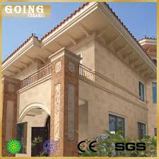 home design exterior walls 15 house tile designs house tiles out side design joy studio