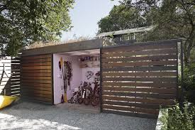 100 carport plans ideas carport designs howtospecialist how