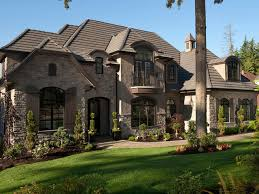 french country estate french country estate home traditional exterior vancouver