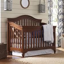 Baby Cribs Convertible Convertible Cribs Baby Convertible Crib Sets Bambibaby