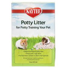 Kaytee Bedding Kaytee Pet Products Online Discount Store Pet Food Feeders
