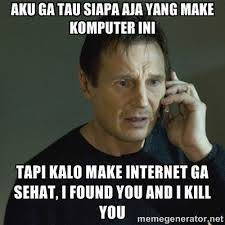 Programer Meme - it tips tekno teknologi komputer computer itsupports