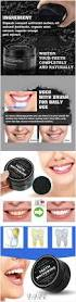 best 25 charcoal teeth whitening ideas only on pinterest