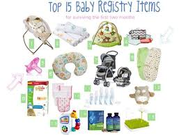 popular baby registry best 25 baby registry items ideas on baby items list