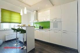 cuisiniste le havre le havre le havre cuisine design le havre meubles loren inc st
