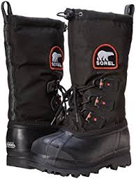 sorel womens boots size 9 sorel boots shipped free at zappos