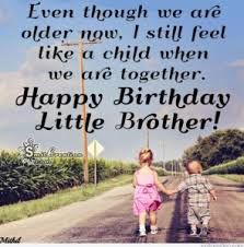 modern minions birthday card photograph best birthday quotes