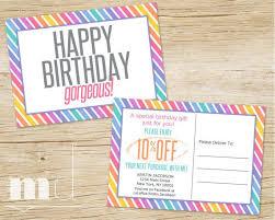 the 25 best birthday coupons ideas on pinterest kids reward