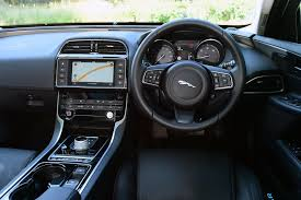Jaguar Xf Self Drive Car Hire Bangalore Self Drive Car Hire
