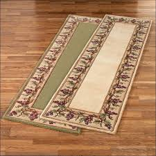 kitchen kitchen rugs ikea bed bath and beyond rugs behr home