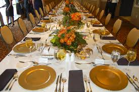 Christmas Table Setting Ideas by Table Setting Ideas For Dinner Party Home Design Ideas