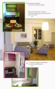 chambre universitaire lyon serl andré lirondelle la nouvelle résidence étudiante inaugurée
