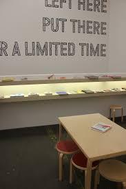 37 best museum lobbies orientation spaces images on pinterest
