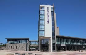 chambres d hotes cherbourg hôtel mercure cherbourg centre port office de tourisme cherbourg