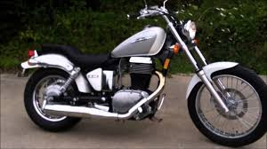 cyclepedia suzuki ls650 manual youtube