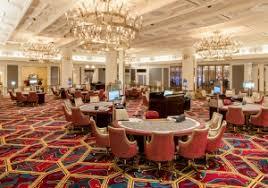 casinos in u0026 near incheon south korea 2017 up to date list