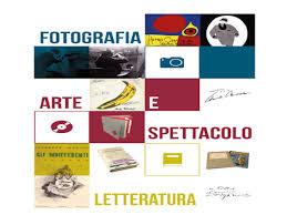 libreria libraccio brescia nuovo catalogo di modernariato firmato da libraccio negozi libraccio