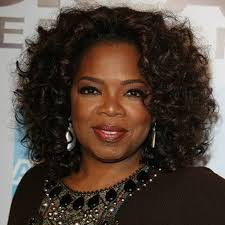 oprah winfrey new hairstyle how to oprah winfrey embarrassed by past hairstyles independent ie