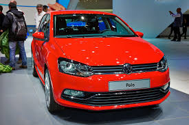 volkswagen polo highline interior 2015 automotive database volkswagen polo mk5
