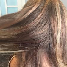 invisible line hair extensions secret veil the 1 hair extension method that is 100 invisible