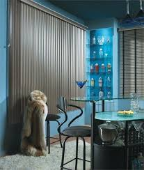 Budget Blinds Discount Coupon Best 25 Discount Blinds Ideas On Pinterest Shades Blinds