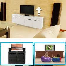 Bedroom Furniture Tv Lift Buy Online Electric Tv Lift With Mechanism Traditional Tv Lift