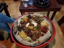 tasty food picture of yod abyssinia traditional
