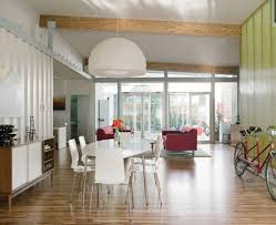 shipping container home interiors cargo container home interiors shipping container houses