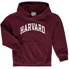 harvard apparel shop harvard clothing harvard hockey gear