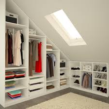 10 dressing modulables géniaux storage attic and bedrooms