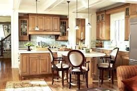Buy Unfinished Kitchen Cabinets Cheap Unfinished Cabinets For Kitchens S S S S Discount Unfinished