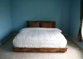 Frame Beds Sale Pallet Bed Frame For Sale Introduction Pallet Bed Wooden Pallet