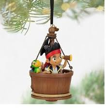 jake neverland pirates disney ebay