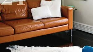 west elm presidents day sale leather sofa caramel colored sofas wandsworth 3 seater brighton