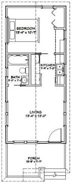 cabin floorplans 12 x 40 cabin floor plans search house