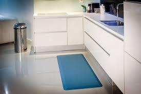 designer kitchen mats designer soft grain kitchen mats are kitchen floor mats by american