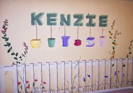 the ragged wren garden nursery