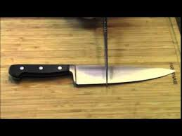 knife sharpening knife anatomy european kitchen knives japanese